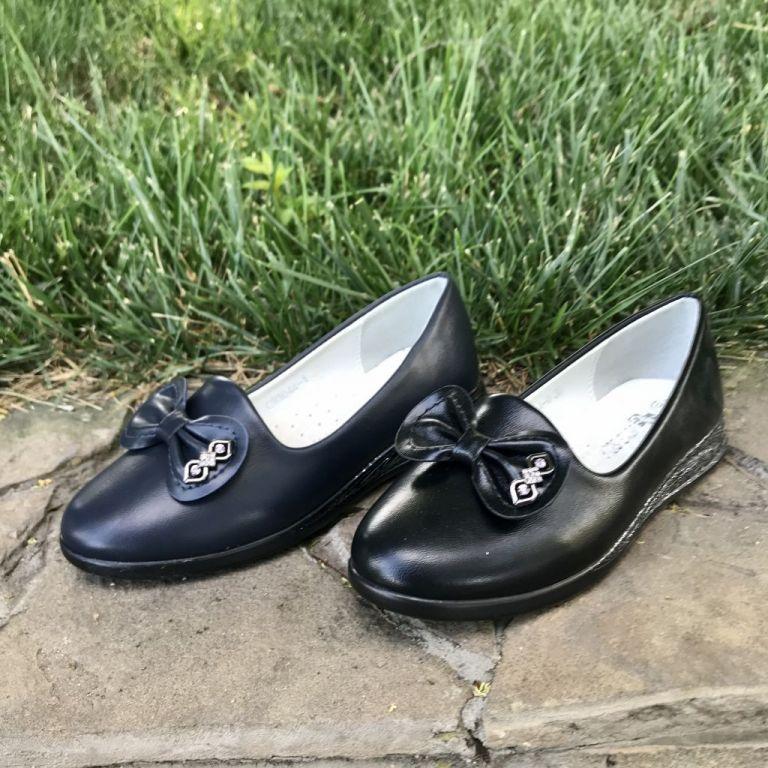 Туфлі для дівчаток: C93044, розміри 30-37 (C) | Jong•Golf