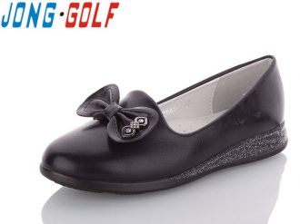 Shoes for girls: C93044, sizes 30-37 (C) | Jong•Golf | Color -0