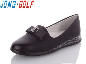 Shoes for girls: C93045, sizes 30-37 (C) | Jong•Golf | Color -0