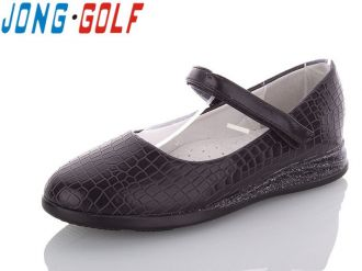 Shoes for girls: C93046, sizes 30-37 (C) | Jong•Golf | Color -0