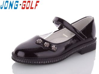 Shoes for girls: C93048, sizes 30-37 (C) | Jong•Golf | Color -0