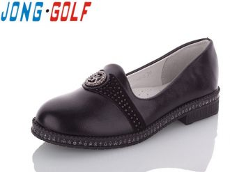 Shoes for girls: C93049, sizes 30-37 (C) | Jong•Golf