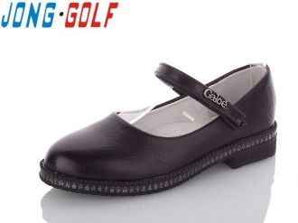 Shoes for girls: C93050, sizes 30-37 (C) | Jong•Golf | Color -0