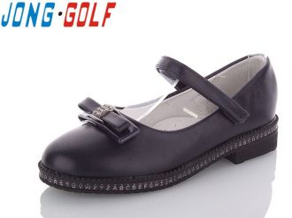 Shoes for girls: C93051, sizes 30-37 (C) | Jong•Golf | Color -1