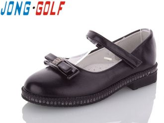 Shoes for girls: C93051, sizes 30-37 (C) | Jong•Golf | Color -0