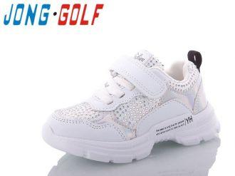 Кросівки для дівчаток: B10031, розміри 25-30 (B) | Jong•Golf