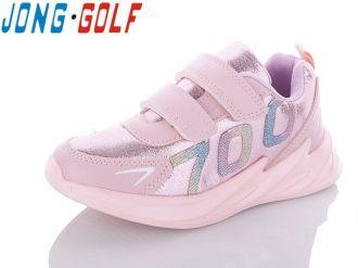 Кроссовки для мальчиков и девочек: C10014, размеры 31-36 (C)   Jong•Golf, Цвет -8
