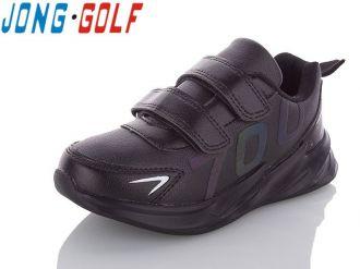Кроссовки для мальчиков и девочек: C10014, размеры 31-36 (C)   Jong•Golf, Цвет -0