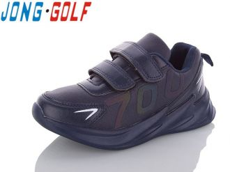 Кроссовки для мальчиков и девочек: C10014, размеры 31-36 (C)   Jong•Golf, Цвет -1