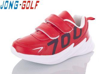 Кроссовки для мальчиков и девочек: C10014, размеры 31-36 (C)   Jong•Golf, Цвет -13