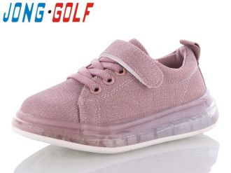 Sports Shoes for girls: B10027, sizes 26-31 (B) | Jong•Golf | Color -8