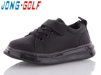Sports Shoes for girls: B10027, sizes 26-31 (B) | Jong•Golf | Color -0