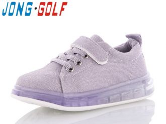 Sports Shoes for girls: C10028, sizes 31-36 (C)   Jong•Golf