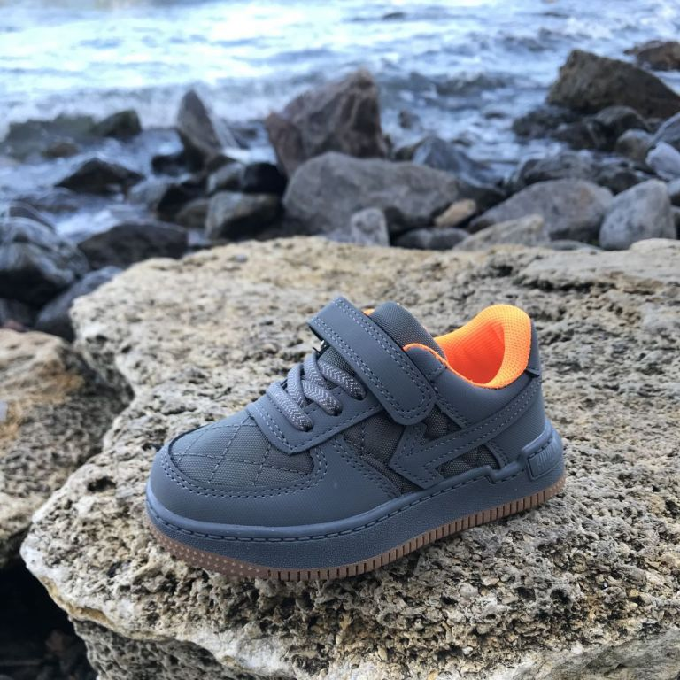 Sports Shoes for boys: B10029, sizes 26-31 (B) | Jong•Golf