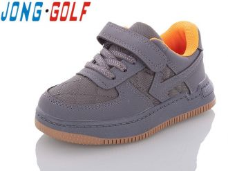 Sports Shoes for boys: B10029, sizes 26-31 (B) | Jong•Golf | Color -2