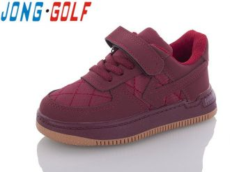 Sports Shoes for boys: B10029, sizes 26-31 (B) | Jong•Golf | Color -13