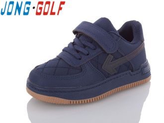 Sports Shoes for boys: B10029, sizes 26-31 (B) | Jong•Golf | Color -1