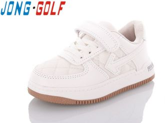 Sports Shoes for boys: C10030, sizes 31-36 (C) | Jong•Golf | Color -6