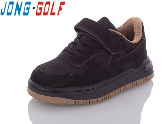 Sports Shoes for boys: C10030, sizes 31-36 (C) | Jong•Golf | Color -0