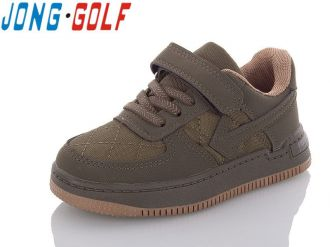 Sports Shoes for boys: C10030, sizes 31-36 (C) | Jong•Golf | Color -5