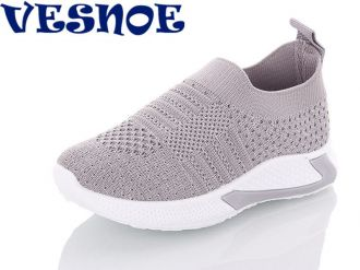 Sports Shoes for boys & girls: B3758, sizes 27-31 (B) | VESNOE