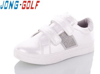 Shoes for girls: C10040, sizes 31-36 (C) | Jong•Golf | Color -7