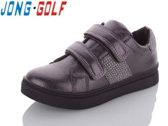 Shoes for girls: C10040, sizes 31-36 (C) | Jong•Golf | Color -22