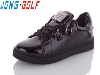 Shoes for girls: C10041, sizes 31-36 (C) | Jong•Golf | Color -0