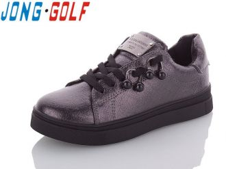 Shoes for girls: C10041, sizes 31-36 (C) | Jong•Golf | Color -22