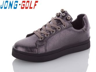 Shoes for girls: C10042, sizes 31-36 (C) | Jong•Golf | Color -22