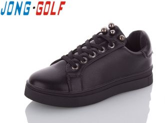 Shoes for girls: C10042, sizes 31-36 (C) | Jong•Golf | Color -30