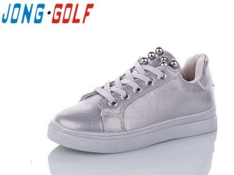 Shoes for girls: C10042, sizes 31-36 (C) | Jong•Golf | Color -19