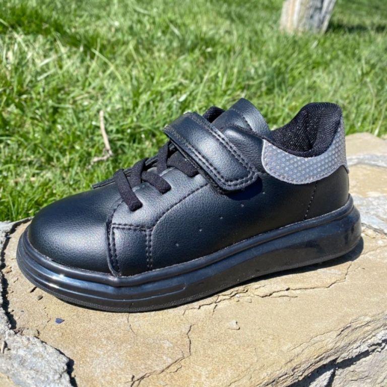 Кроссовки для девочек: C10020, размеры 31-36 (C) | Jong•Golf