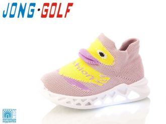 Sneakers for boys & girls: A10001, sizes 21-26 (A) | Jong•Golf | Color -8