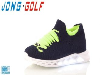 Sneakers for boys & girls: A10002, sizes 21-26 (A) | Jong•Golf | Color -1