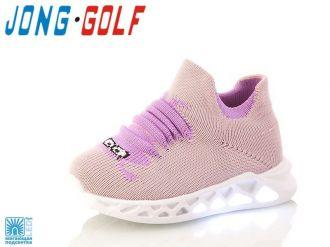 Кросівки для хлопчиків і дівчаток: A10002, розміри 21-26 (A) | Jong•Golf