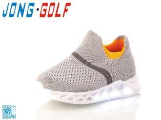 Кросівки для хлопчиків і дівчаток: A10003, розміри 21-26 (A) | Jong•Golf