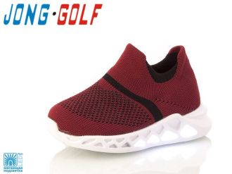 Sneakers for boys & girls: A10003, sizes 21-26 (A) | Jong•Golf