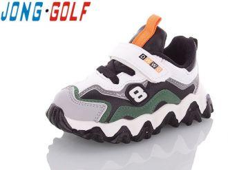 Кроссовки для мальчиков и девочек: A97011, размеры 22-26 (A) | Jong•Golf | Цвет -2
