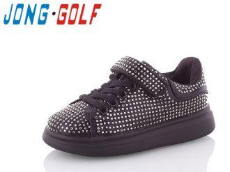 Кросівки для дівчаток: B10087, розміри 26-31 (B) | Jong•Golf