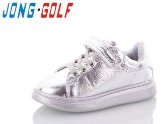 Кросівки для дівчаток: B10089, розміри 26-31 (B) | Jong•Golf