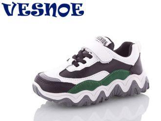 Кроссовки для мальчиков и девочек: B10054, размеры 27-32 (B) | VESNOE