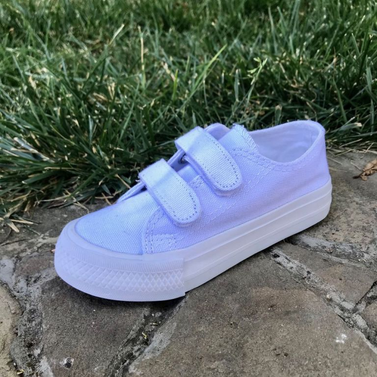Sports Shoes for boys & girls: B50002, sizes 26-31 (B) | VESNOE