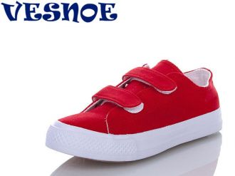 Sports Shoes for boys & girls: C50003, sizes 32-37 (C) | VESNOE | Color -13