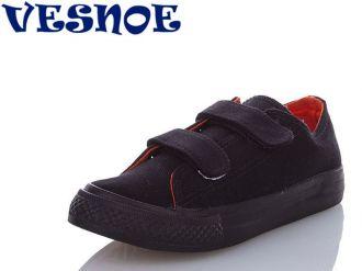 Sports Shoes for boys & girls: C50003, sizes 32-37 (C) | VESNOE | Color -0