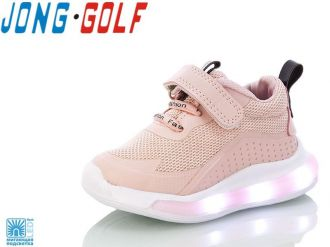 Sneakers for boys & girls: A10016, sizes 21-26 (A) | Jong•Golf | Color -8