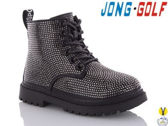 Boots for boys & girls: C40079, sizes 30-35 (C) | Jong•Golf | Color -30