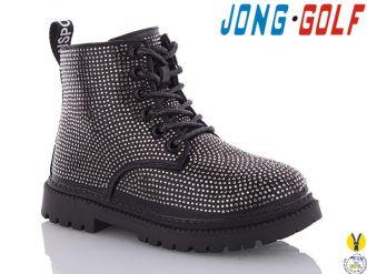 Ботинки для мальчиков и девочек: C40079, размеры 30-35 (C) | Jong•Golf, Цвет -30