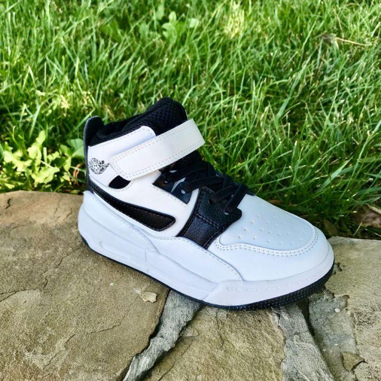 Sneakers for boys & girls: C30090, sizes 31-36 (C) | Jong•Golf