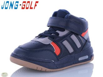 Sneakers for boys: B30091, sizes 26-31 (B) | Jong•Golf | Color -1